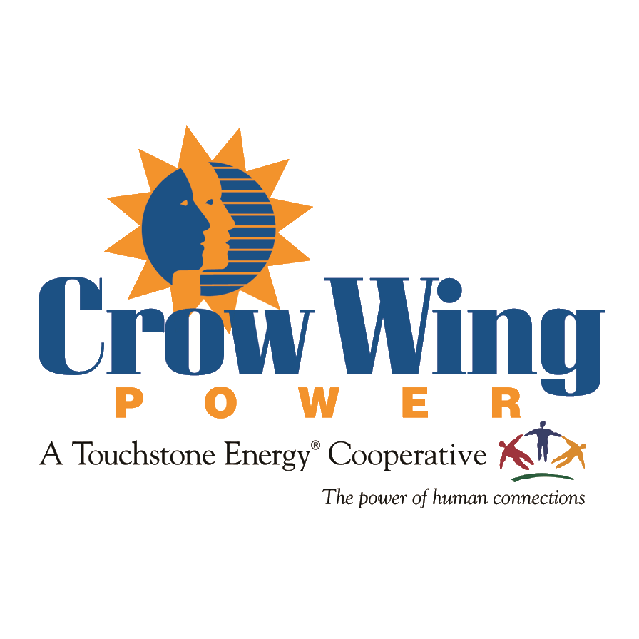 crow-wing-power