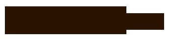 blandin-foundation