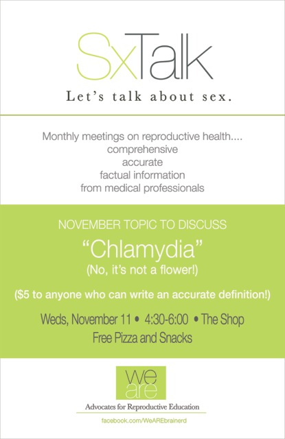 WeAre_Poster-1-Chlamydia-Em
