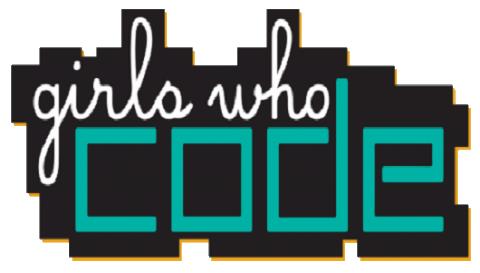 girlswhocode2