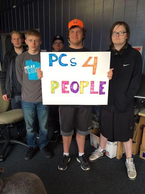 PCS-4