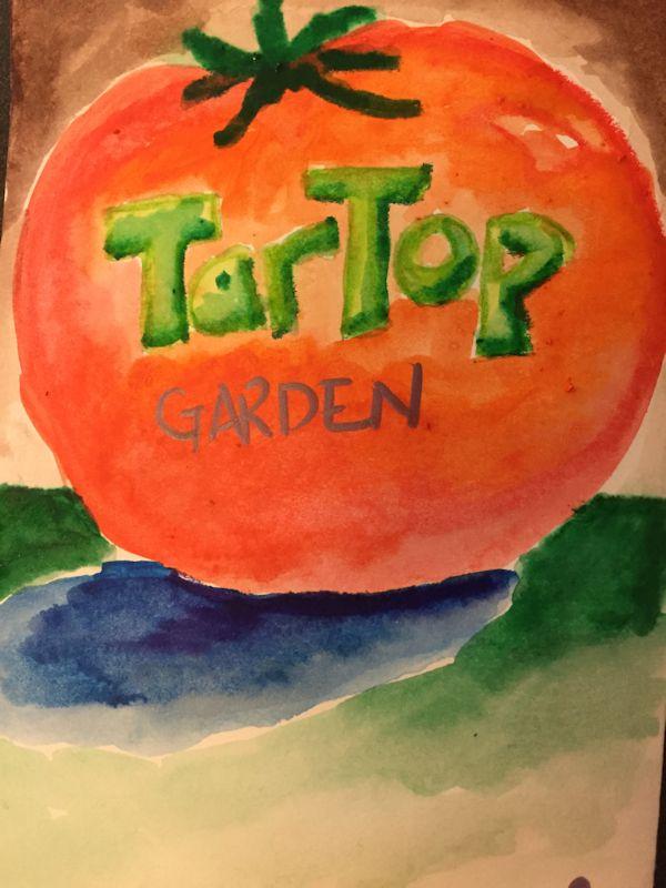 TT-Garden-1