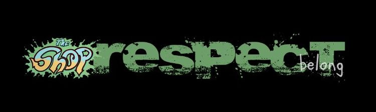 TheShop-Logo-Respect