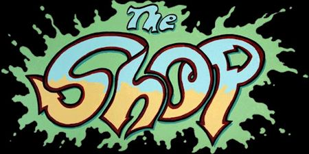 TheShop-Logo